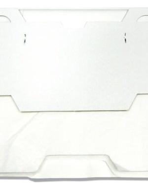 COPRI WC